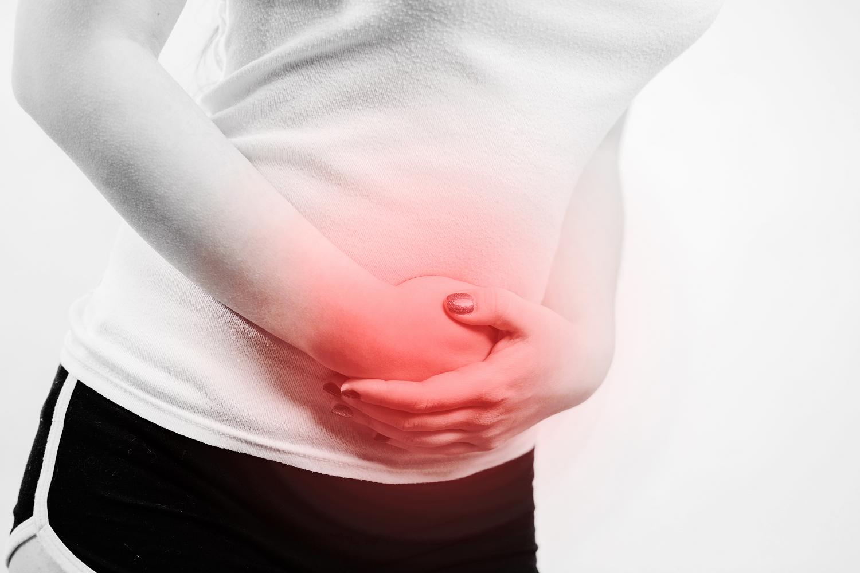 modalități naturale de a scăpa de kilograme poți să-ți slăbești în jos șoldurile