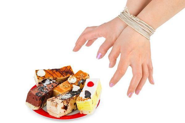 granola bar pentru pierderea în greutate inventarul pierderii în greutate