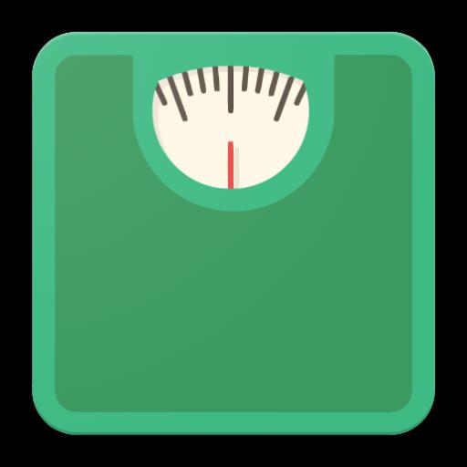 perioada mare vă face să pierdeți în greutate)