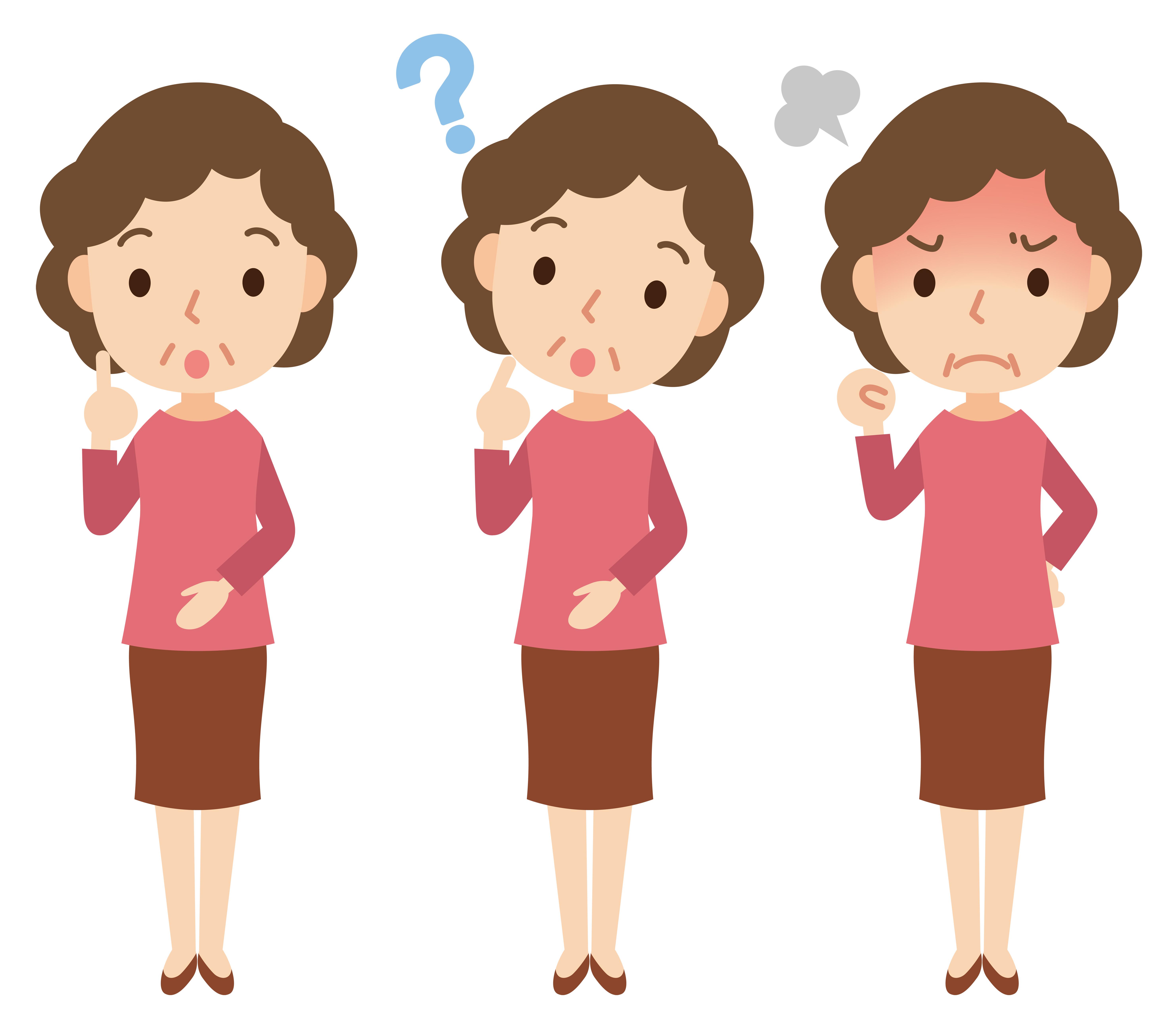 cum să pierzi grăsimea după menopauză)