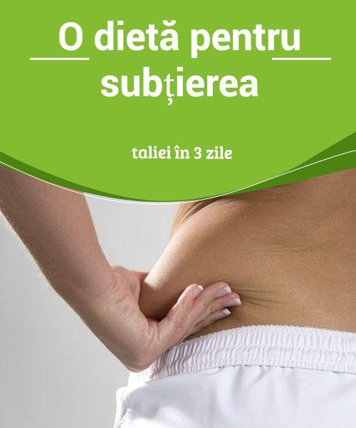 sfaturi de top pentru a stimula pierderea în greutate
