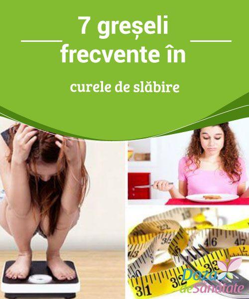 modele de pierdere în greutate feminină prunele ard grasimi