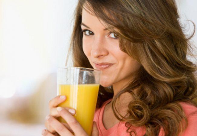 băuturi naturale care ard grăsimi sfaturi pentru a pierde în greutate în mod consecvent