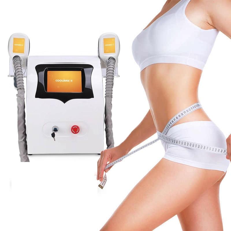 pierde in greutate mai are celulita