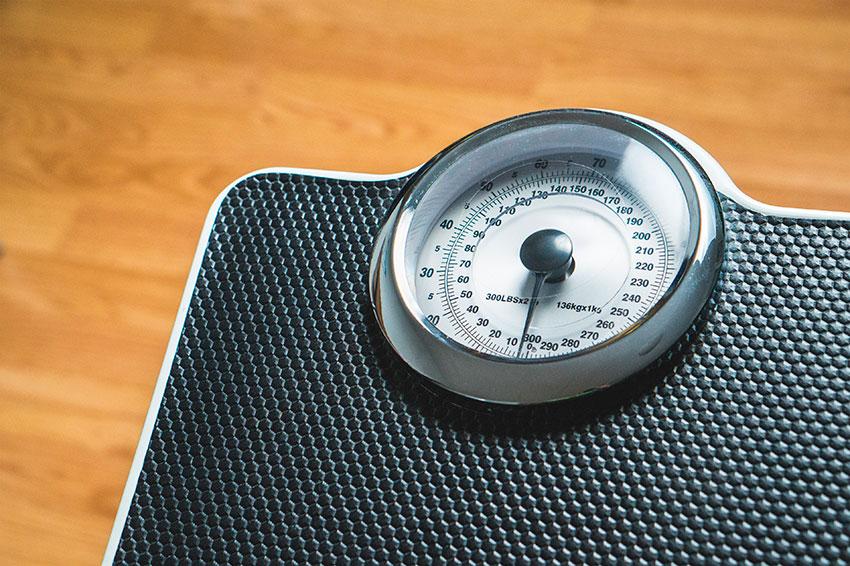 întreabă despre pierderea în greutate