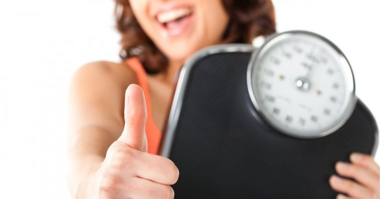 pierderea în greutate a troy deeney Frecvența sunetului pentru pierderea în greutate