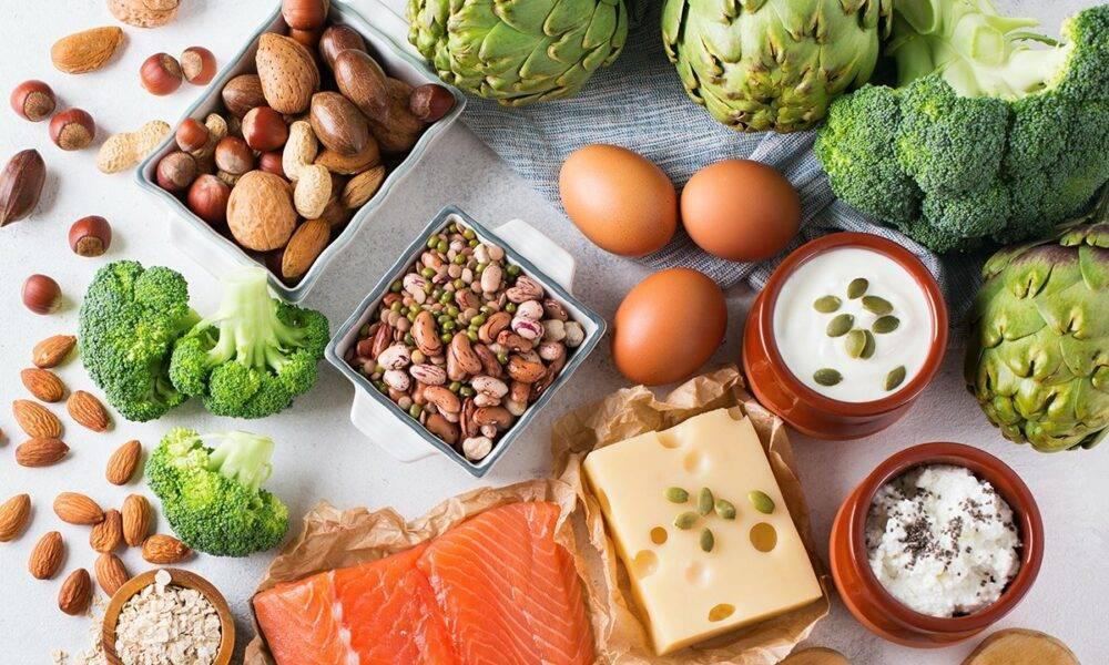 grăsimile polinesaturate pot ajuta la pierderea în greutate xtend pierdere în greutate