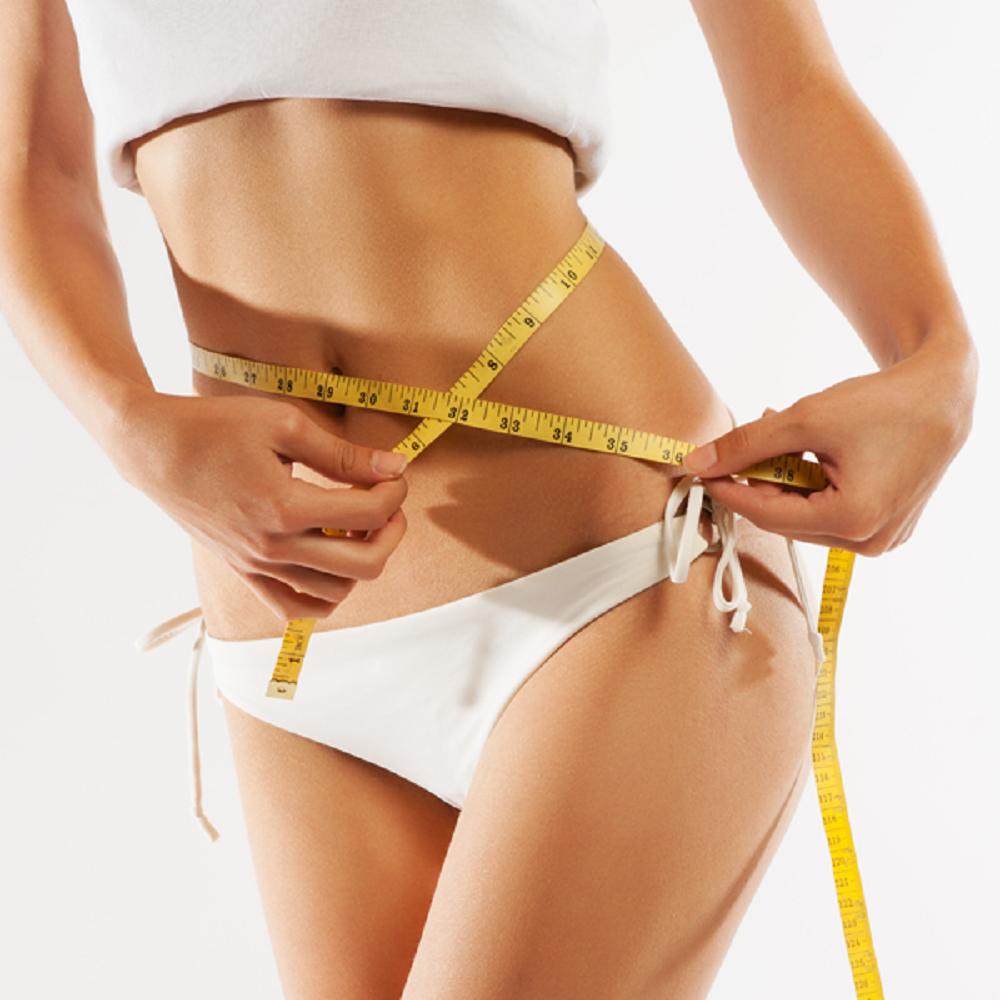 pierdere în greutate kyle massey