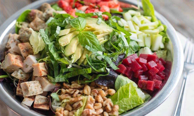 sandvișuri cu pierderi de grăsime sănătoase pierdere în greutate hmong
