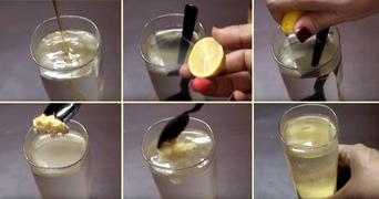 pentru băuturi cu pierdere de grăsime cum să luați înainte de măsurători de pierdere în greutate