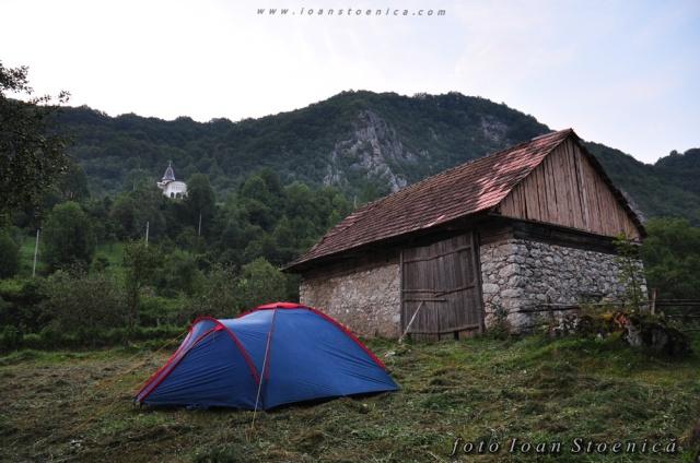 pierderea în greutate a cortului de altitudine