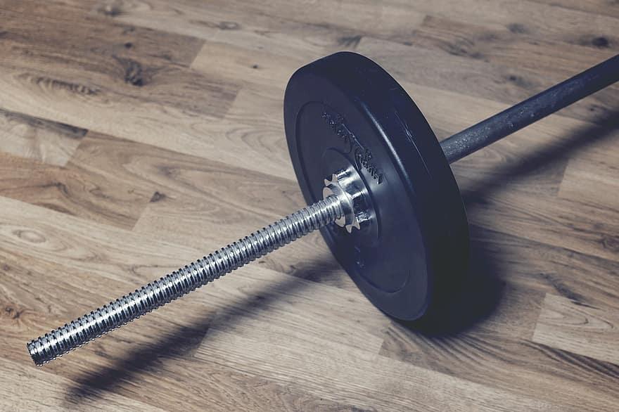 pure barre vă ajută să pierdeți în greutate
