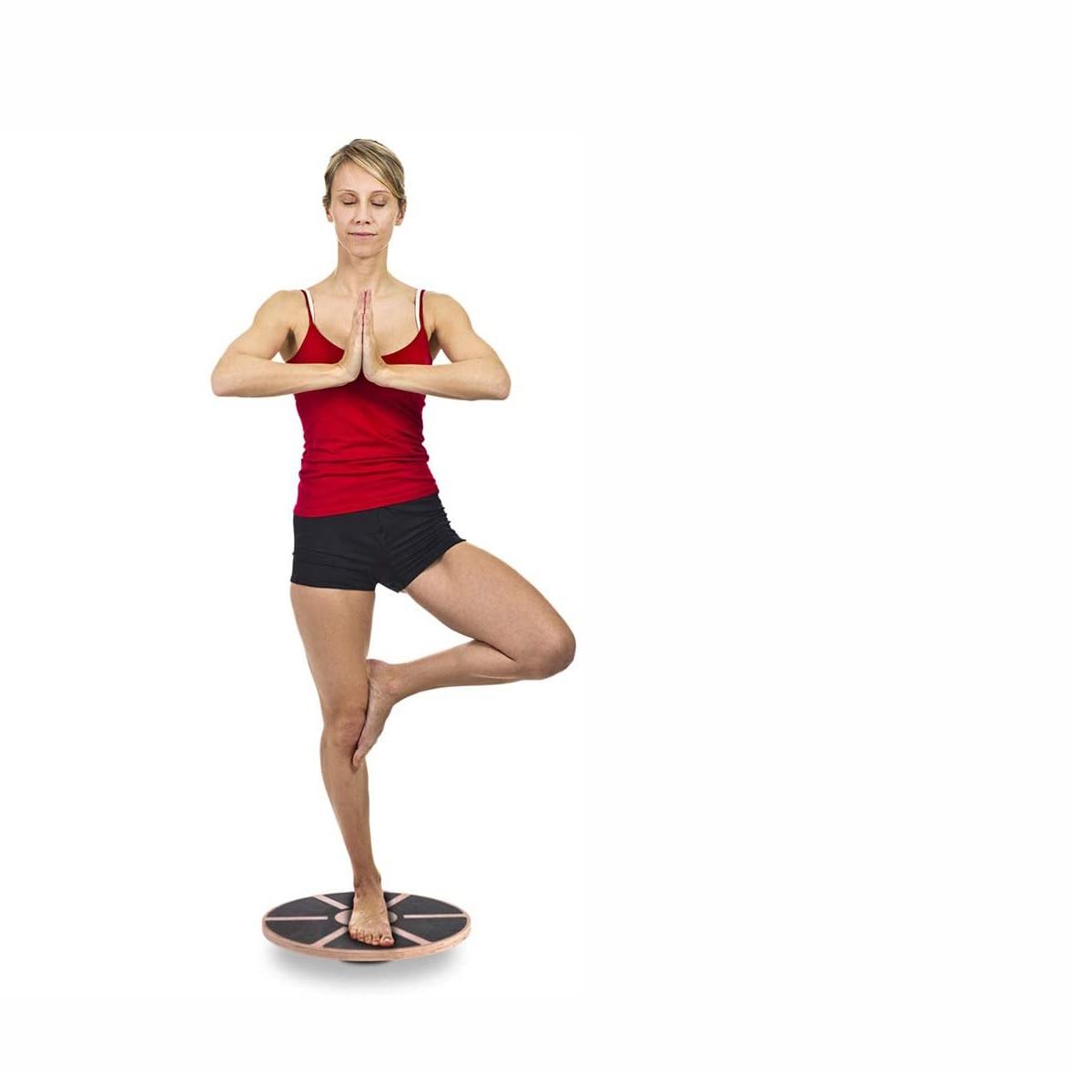 abonamentele de pierdere în greutate piersică pentru a pierde în greutate