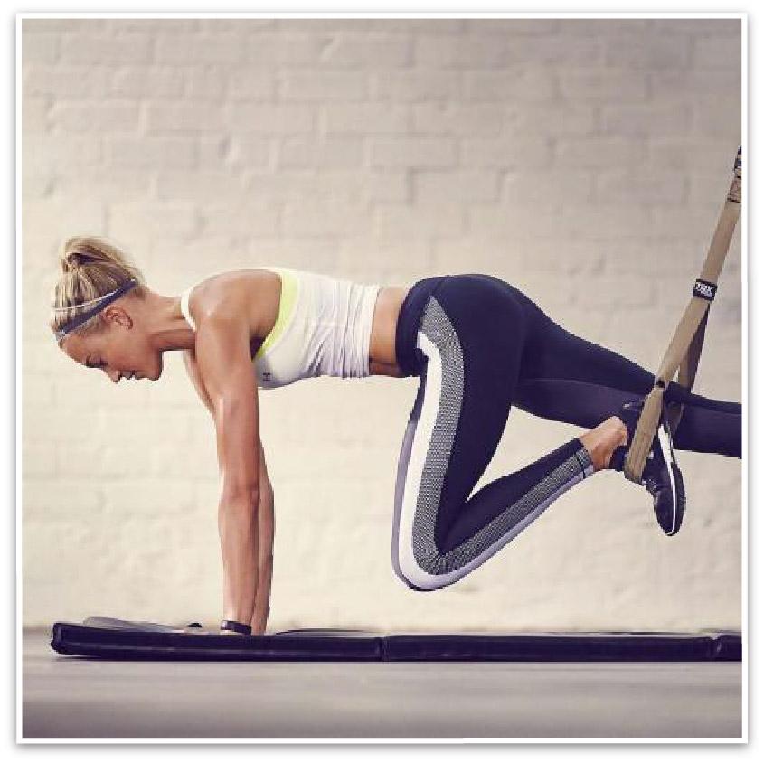 Cum să pierdeți rapid greutatea în șolduri: 3 moduri - Talipes