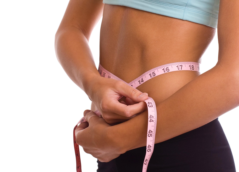 tutorial de pierdere de grăsime cel mai bun cv pentru a pierde in greutate