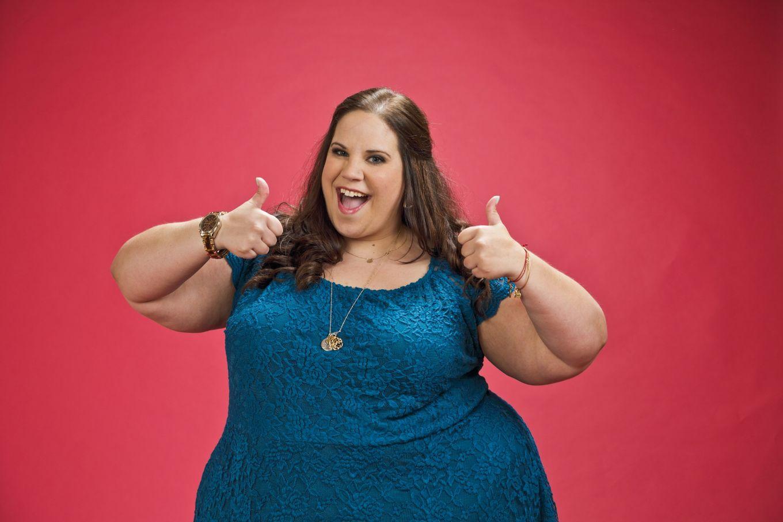 povești de succes pentru pierderea în greutate a sănătății femeilor slăbiciune pentru pierderea în greutate