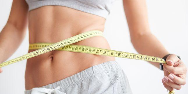 Grasimea abdominala la barbati: De ce conteaza sa scapi de kilograme