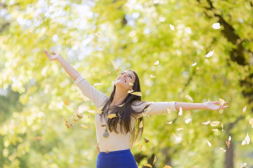 pierderea de grăsime a venusului poti sa slabesti din metabolism