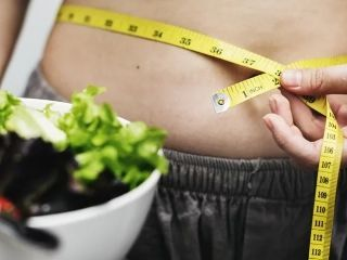stimulente pentru pierderea în greutate pentru cupluri