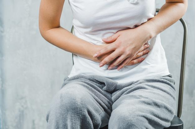pierderea de grăsime cu iodex