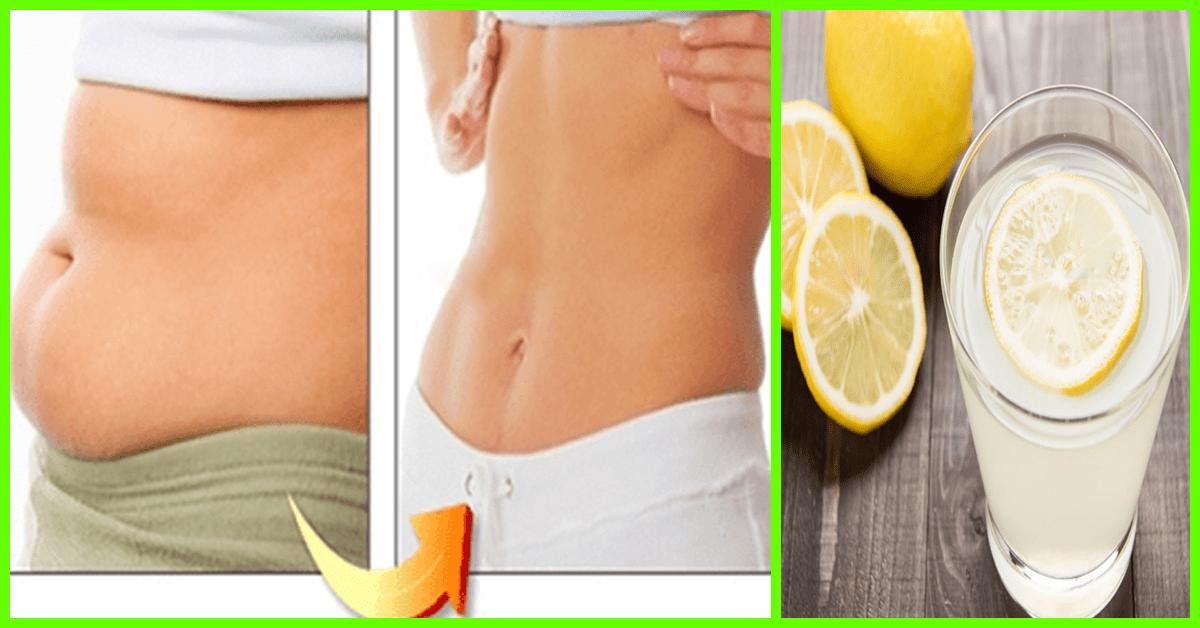 stimulare ca o băutură de pierdere în greutate