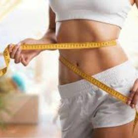 pierderea în greutate la 30)