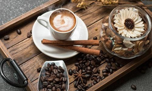 este cafeaua rău pentru pierderea de grăsimi