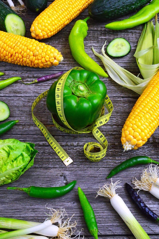 mananca sanatos pentru pierderea in greutate