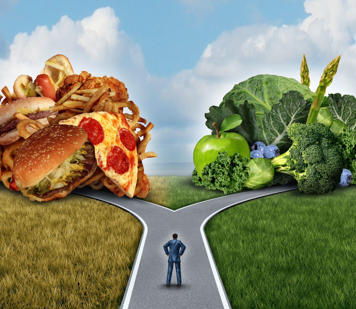 Produse pentru slăbit. Produse pentru lupta împotriva obezității. Produse lactate pentru slăbit