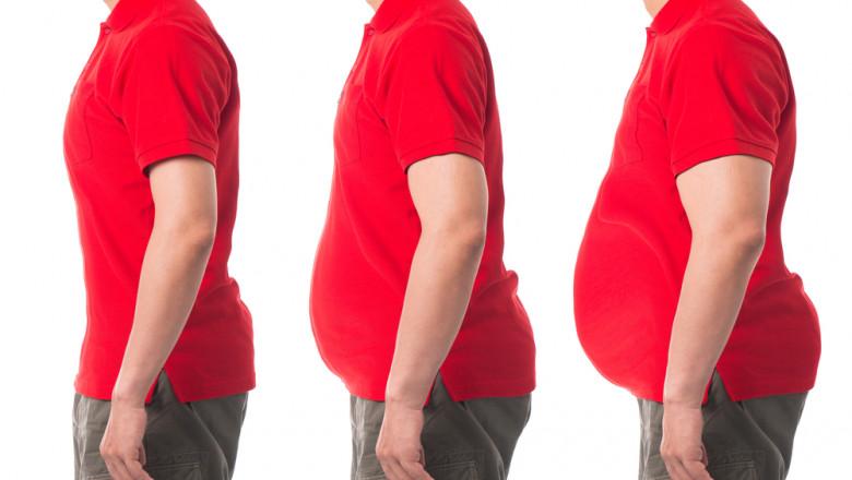 operație de slăbire traducător pentru a pierde în greutate
