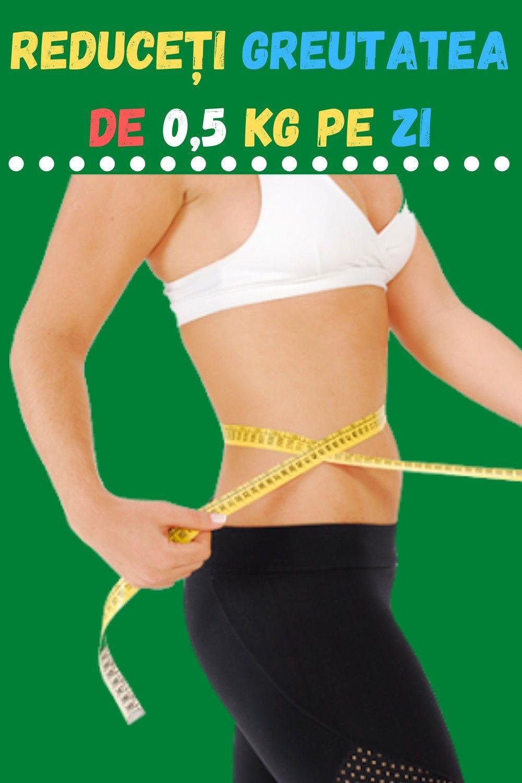pierdeți în greutate pentru majorat