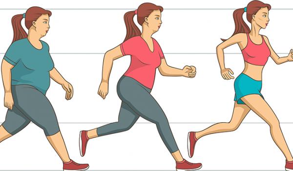 femela pierde în greutate cum să pierzi grăsimea înapoi