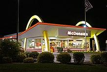 pierde în greutate documentarul mcdonalds V3 efecte secundare de pierdere în greutate