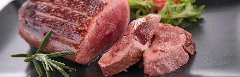 carnea măcinată pierde în greutate slăbește musulman