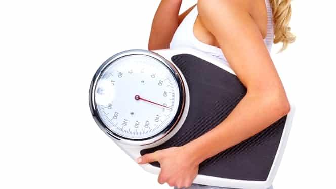 jaime pierde în greutate Pierderea în greutate se simte mai grasă