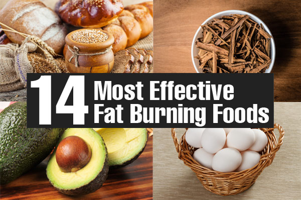 arzătoare naturale de grăsimi fără efecte secundare băiatul gras pierde în greutate
