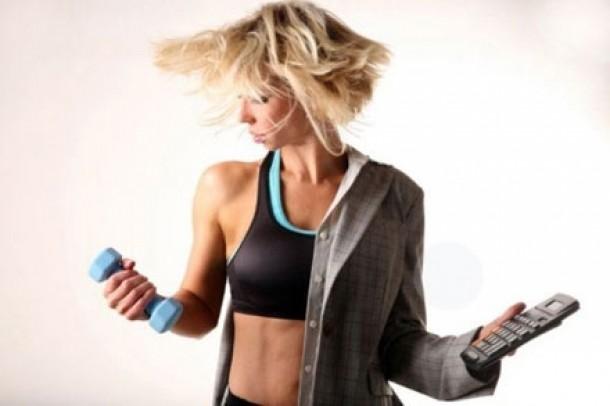 6 moduri ușoare de a slăbi pierderea în greutate a progestului