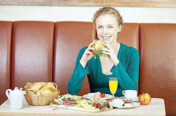 Pierdere in greutate femela de 45 de ani
