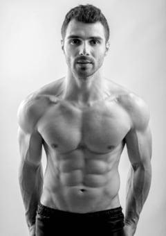 poti sa slabesti in labiile tale alăptare dx pentru pierderea în greutate