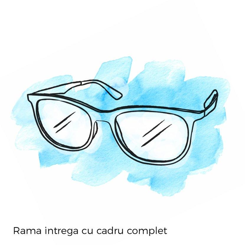 ochelari de slăbire