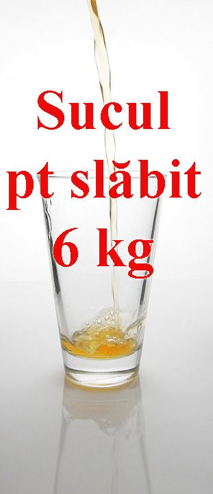 Sunt supraponderal și nu pot slăbi eliminarea zahărului te ajută să slăbești
