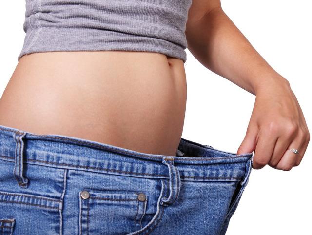scăderea în greutate care apare din cauza lamictalului 10 zile provocare de ardere a grăsimilor