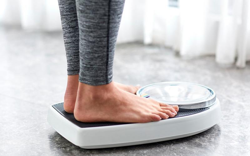 Gura pierde în greutate cum să pierzi din greutate burtica menopauză