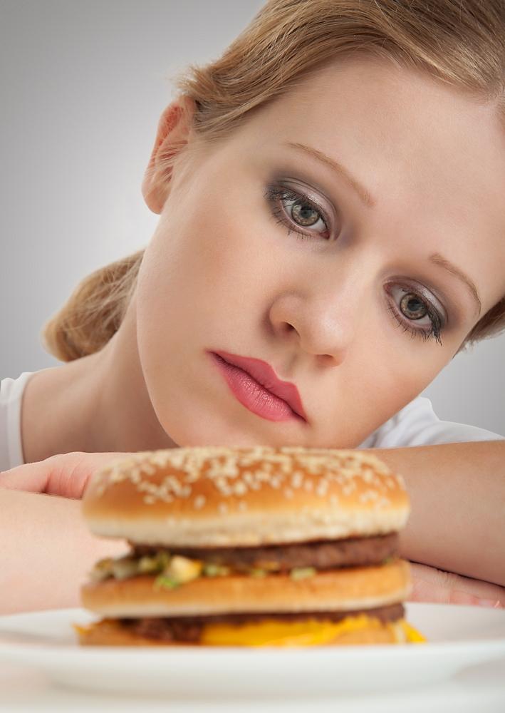 simptome oboseală pierderea în greutate pierderea apetitului)