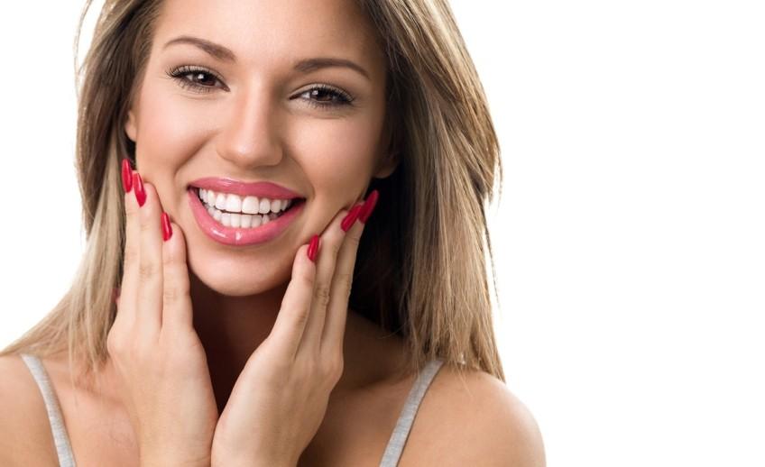 ortodontie de slabire scădere în greutate și spotting