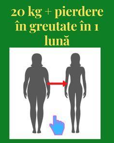 Rpm rezultate de pierdere în greutate, Condiții pentru arderea grăsimilor
