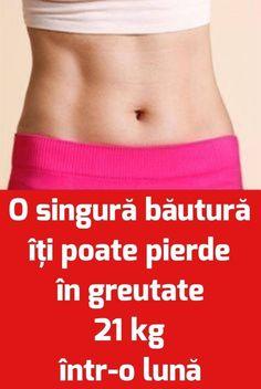 sunt barele granola bune pentru pierderea în greutate)