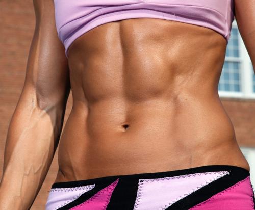 Primele 5 pastile dietetice vă oferă energie