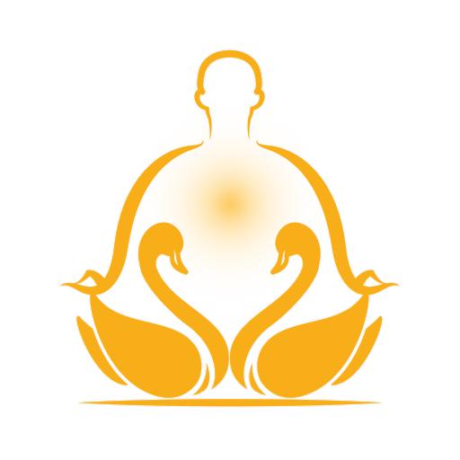 Exerciții de respirație yoga pentru pierderea în greutate film