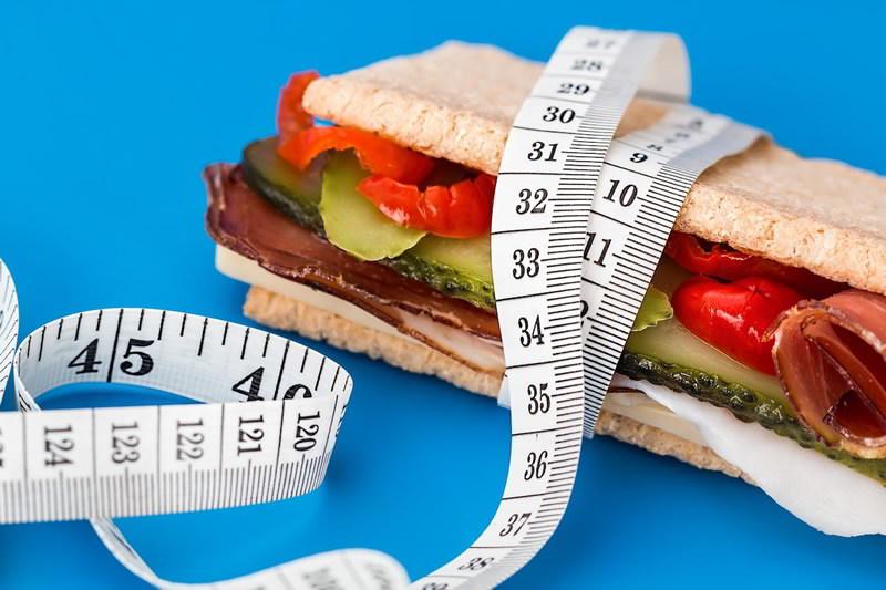 cum arde grăsime din corpul meu scădere în greutate la 46 de ani
